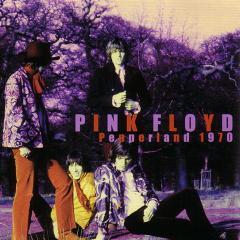 Pinkfl70pepper