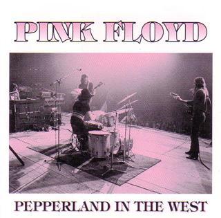 Pinkfloydpepper
