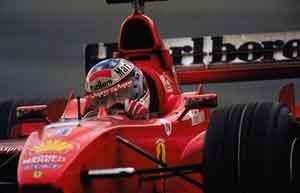 Schumacher_1998_hungary_rg