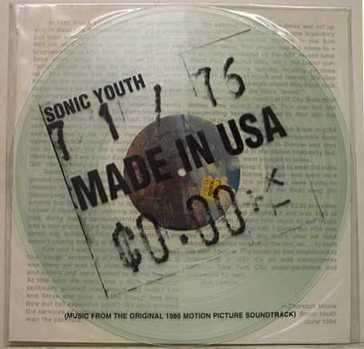 Sonicyouth238555
