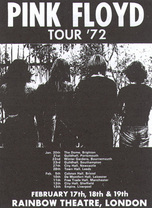 tour1972