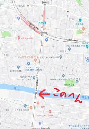 Konohen_20191124220001