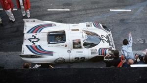 Porschemacanmotorsportsliveries9